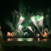 【WDW 08】Illuminations:Reflections of Earth