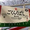 """【和歌山】""""高野山への玄関口""""極楽橋&素敵にリニューアルした極楽橋駅"""
