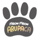 【MeowMeowARUPAKA】公式解説