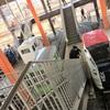 鉄道博物館(大宮)で幼児が遊びまくる攻略法