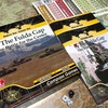 【Company Scale System】「The Fulda Gap : The Battle for the Center」