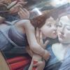 「ボッティチェリとルネサンス フィレンツェの富と美」は28日までです