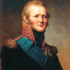 概説ロシア史Ⅹ  アレクサンドル1世と19世紀のロシア