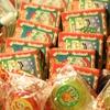 クリスマス食器抽選会開催中!雑貨タルト