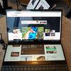 14インチのタッチスクリーン? ASUS「ZenBook Pro Duo」を発表!