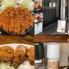あの名店が西新宿に!「とんかつ檍のカレー屋 いっぺこっぺ」が5月末西新宿店オープン