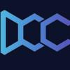 BlocGo (DCC):AirDrop!