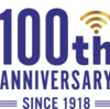UECの99歳の誕生日、そして100周年へ
