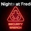 【PS5】ホラーゲーム『Five Nights at Freddy's: Security Breach』のトレーラーが公開!