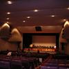 ユニ響「ポピュラーコンサート2008」本番終了 (2)