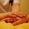 介護職に対してどんなイメージを持っていますか。介護職員の思いとは?