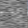 【Unity】【シェーダテクニック】ノイズを使って細かい線を作る