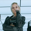 Hot 100 3/17 見どころ 【Rae Sremmurd、アルバムに向けて始動!/Imagine Dragons・ロック系ラジオで好調】