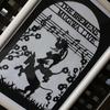 ブレーメンの音楽祭、詳細決まりだす。