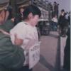 公開処刑場の露と消えた「故意殺人犯 陸金鳳」の悲惨すぎる人生