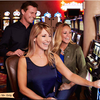 The Best Play New UK Slots Sites No Deposit