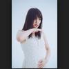 【欅坂46】菅井友香「自分をもっと追い込まなきゃ不協和音はできない」【月刊カドカワ】