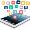 What to Look for When Seeking Help with App Development Gold Coast