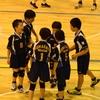 《男子》5/19(日)全日本大会埼玉県大会一次予選