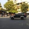 ベトナム・ハノイの定番スポットの観光地をご紹介!~文廟・ホアンキエム湖・ホーチミン廟・旧市街地~