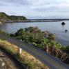 2019.11.3 西日本日本海沿岸と九州一周(日本一周78日目)
