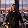 「ハイパーハードボイルドグルメリポート」の上出遼平氏をお迎えします