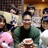 新栄シェアハウス、おすすめ名古屋のおもしろい交流できるルームシェア