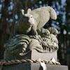 波折神社のファンタジー作品、リス人魚がリス人魚でなかった件についての報告