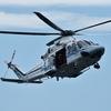 「国の借金が国民一人当たり800万円」の裏で動き始めるヘリコプターマネー政策