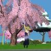 桜 meet-me