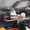 【故障事例】ハイゼット S330W エアコン効かない カチカチ音