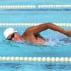 【※150万円稼ぐ方法を具体的大暴露】一例として大学時代水泳部だった男が実際に150万ほぼ利益で稼ぐ方法を具体的に暴露してみた