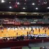 観戦記:Bリーグ・川崎ブレイブサンダース-三遠ネオフェニックス