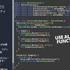 【Unity】エディタ拡張でコルーチンが使えるようになる「Editor Coroutines」紹介(無料)