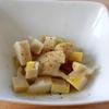 たけのこを自分でゆでたら作りたい!簡単たけのこレシピ4つ