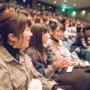 「旅」で学生10,000人を集めるイベントを作る中で想うこと