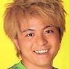 ライザップのCMこれ元DA PUMP・YUKINARI(ゆきなり)だよな~?