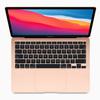 ミニLEDを採用したMacBook Air、2022年に登場?