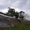 大石田町の歴史と史跡をご紹介!(最上川舟運の栄華編)🛶