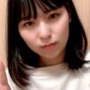 あいこじデイリーまとめ 【ミクチャで配信して、セトラブの特別生配信に出て、通常の配信をした日】 2021年8月2日(月) (小島愛子 STU48 2期研究生)