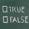 正直者が馬鹿を見る、嘘がつけないのは良いことなのか