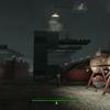 『Fallout 4 Nuka World』ヌカ・ケードのチケット10万枚製造工場
