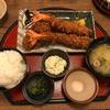 旅@グルメvol4【神戸市西区伊川谷:とんかつ 穂の香 ~サクサクの衣~】