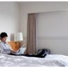 おすすめの海外ホテル予約サイトを厳選にして5個紹介する!