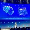 「脳で入力」夢の1分100語 フェイスブック挑む