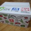 【鳥取からの贈り物】うっとり鳥取ANA(特典航空券)キャンペーン当選しました。