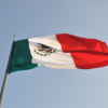 【メキシコペソスワップ】セントラル短資がついにやってくれた!メキシコペソのスプレッドを0.2銭に縮小!業界最狭水準!