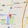 住之江公園プール、料金や駐車場、混雑情報。