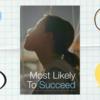 """〈レポート〉教育の当たり前を問い直そう!映画 """"Most Likely to Succeed"""" を語る会 (Extra ver.)"""