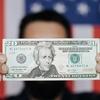 米国株投資の利益は確定申告で取り戻せる